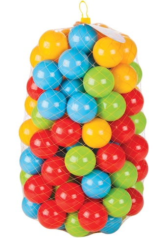 Jamara Bällebad - Bälle »JAMARA KIDS Happy Balls« kaufen