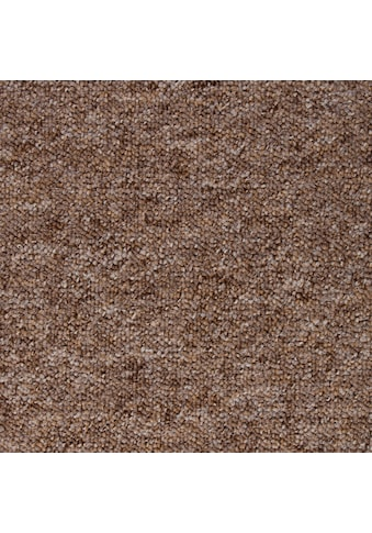 Andiamo Teppichboden »Paul«, rechteckig, 6 mm Höhe, Meterware, Breite 400 cm,... kaufen