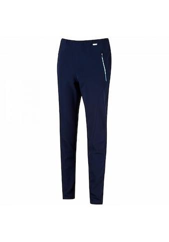 Regatta Stretch-Hose »Damen Pentre Stretch Hose« kaufen