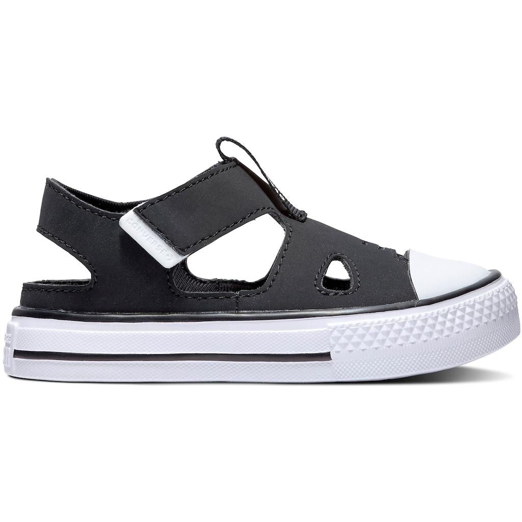 Converse Sandale »CHUCK TAYLOR ALL STAR SUPERPLAY SAN«