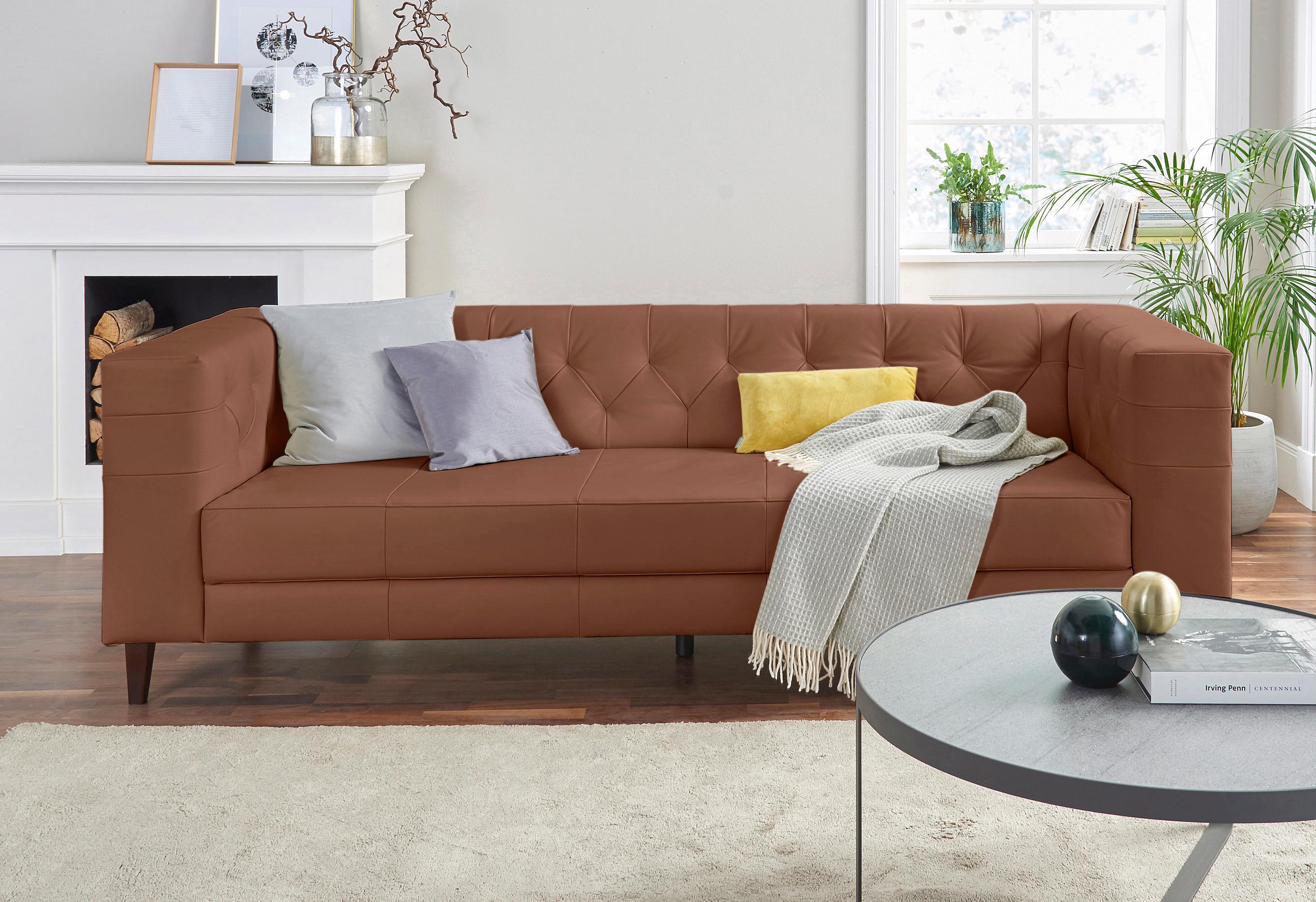 66b8bdaf3a9d8f Möbel online günstig kaufen über shop24.at
