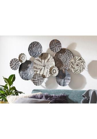 Home affaire Wanddekoobjekt »Caritan« kaufen