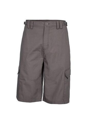 Trespass Shorts »Herren Freizeit- Regulate« kaufen