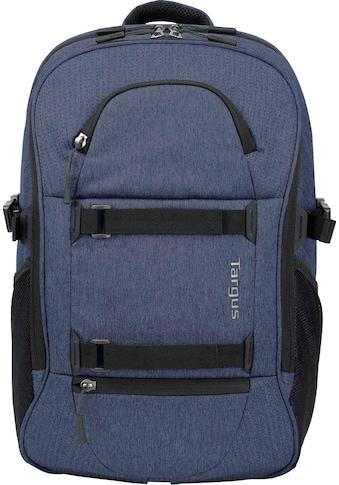 Notebook-Rucksack »Urban Explorer« kaufen