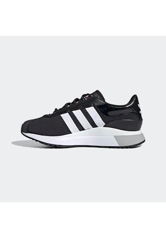 adidas Originals Sneaker »SL ANDRIDGE« kaufen