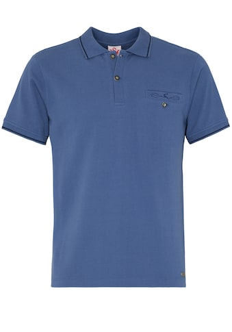 """Spieth & Wensky T-Shirt """"Kapstadt"""" kaufen"""