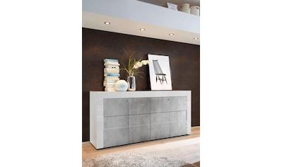 LC Sideboard »EASY«, Breite 181 cm kaufen