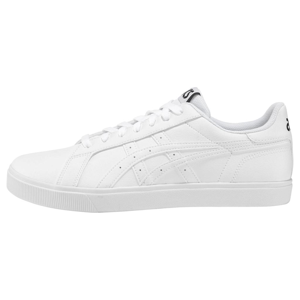 ASICS SportStyle Sneaker »CLASSIC CT«