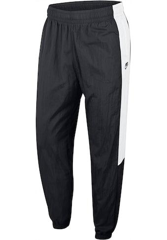 Nike Sportswear Trainingshose »Nike Sportswear Men's Woven Pants« kaufen