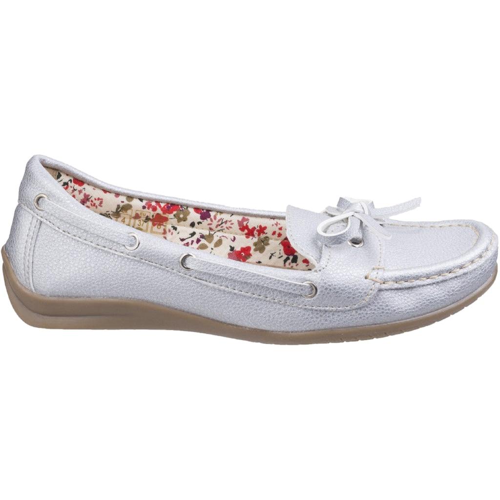 Fleet & Foster Bootsschuh »Damen Alicante Boot Schuhe«