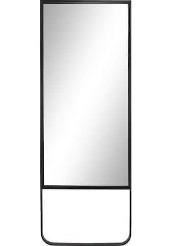 Ganzkörperspiegel »Elly« ( 1 - tlg) kaufen