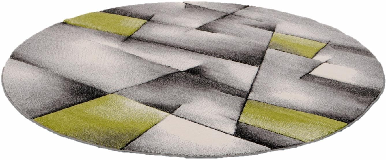 teppich rund 60 cm preisvergleich die besten angebote online kaufen. Black Bedroom Furniture Sets. Home Design Ideas