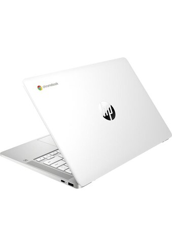 HP 14a - na0218ng Notebook (35,6 cm / 14 Zoll, Intel,Pentium Silber) kaufen