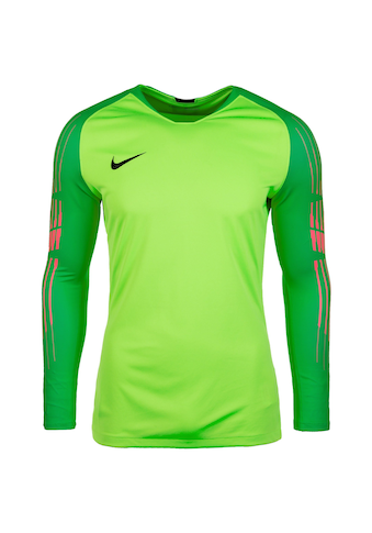 Nike Torwarttrikot »Gardien Ii« kaufen