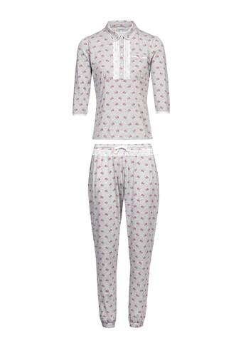 Vive Maria Pyjama »Winter Tale« kaufen