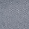 TOM TAILOR Boxspringbett »COLOR BOX«