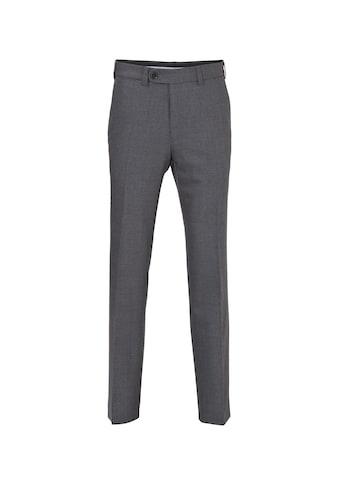 EUREX by BRAX Anzughose »Style Jan 317« kaufen