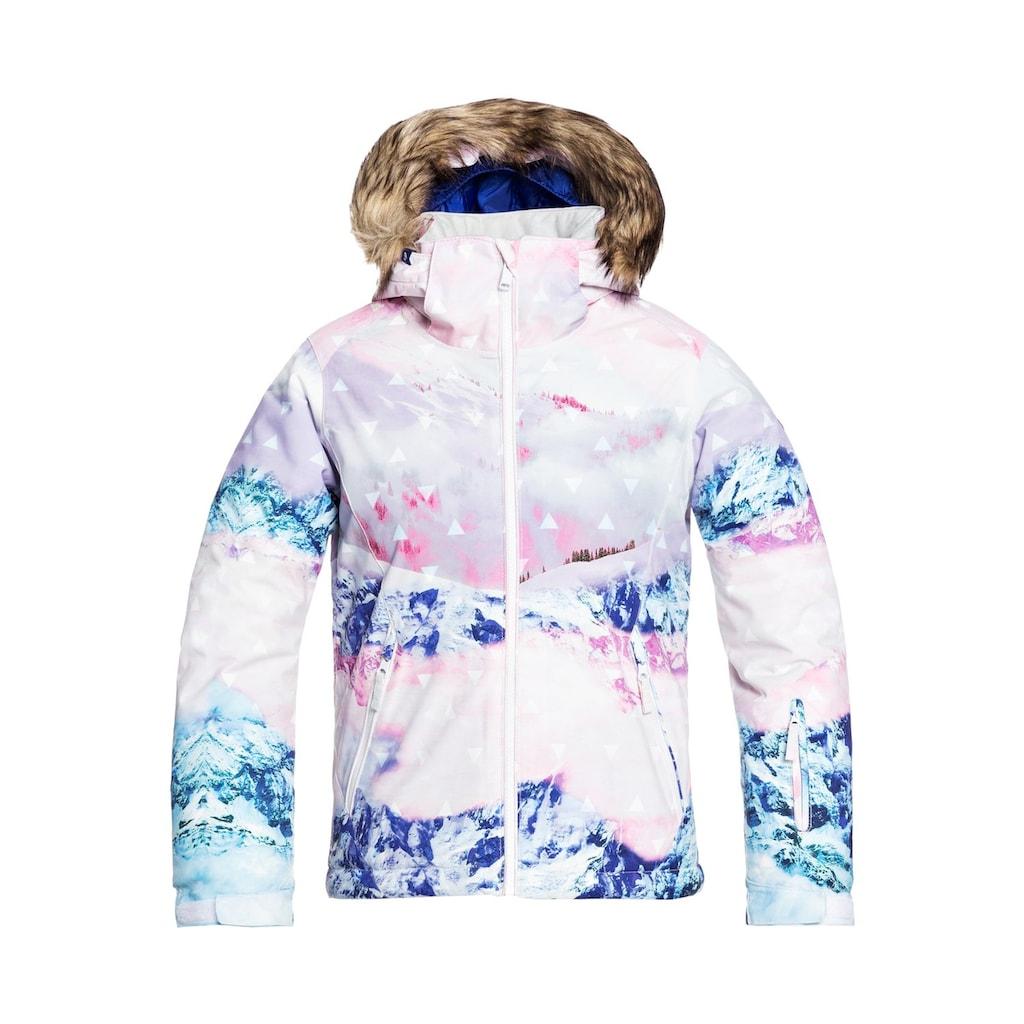 Roxy Snowboardjacke »Jet Ski SE«