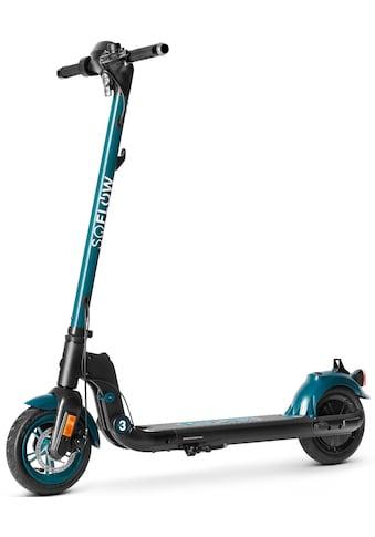 soflow E-Scooter »SO3 Gen 2«, 20 km/h, 30 km kaufen
