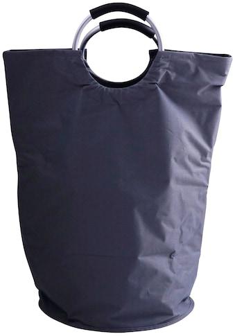 Ridder Wäschekorb »Coloré«, (1 St.) kaufen