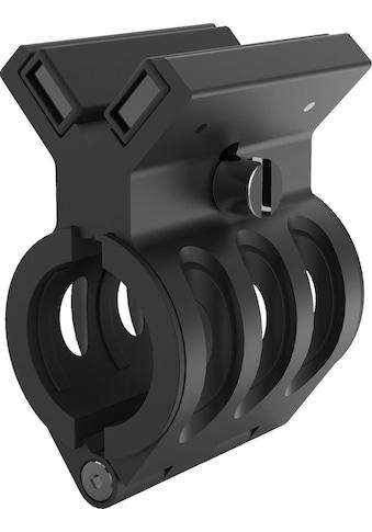 Led Lenser Halter »Magnetic Mount« kaufen
