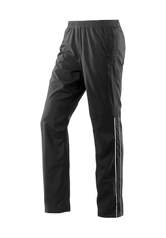 Joy Sportswear Trainingshose »HAKIM« kaufen