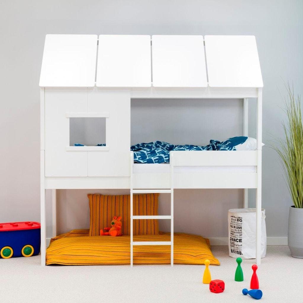 Home affaire Hausbett »Finn«
