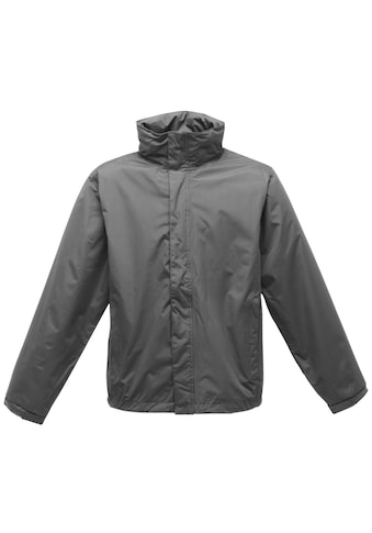 Regatta Outdoorjacke »Pace II Herren Jacke, besonders leicht, wasserabweisend« kaufen