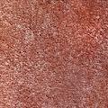 Andiamo Teppichboden »Wolga«, rechteckig, 7 mm Höhe, Meterware, Breite 400 cm, antistatisch, schallschluckend