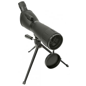 NATIONAL GEOGRAPHIC Spektiv »20 - 60x60 Spektiv« kaufen