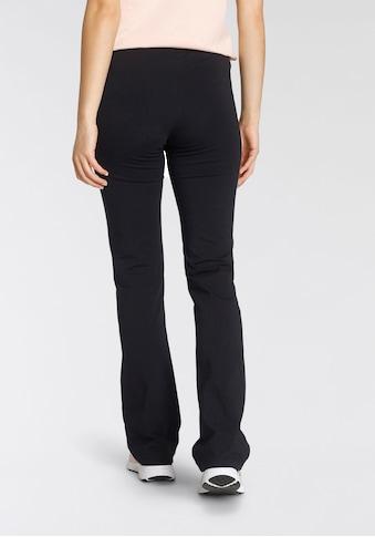 Champion Jazzpants »Jazz Pants« kaufen