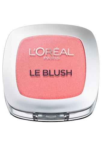 L'ORÉAL PARIS Rouge »Le Blush« kaufen