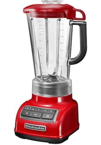 KitchenAid Standmixer KSB1585ECA, 550 Watt kaufen