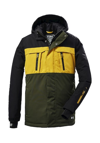 Killtec Skijacke »KSW 40 BYS SKI JCKT« kaufen