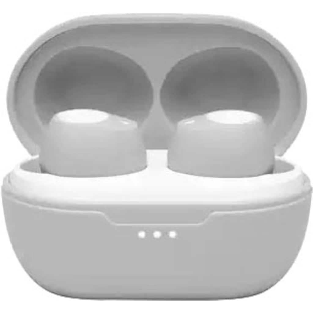 JBL wireless In-Ear-Kopfhörer »TUNE 115 TWS«, Bluetooth