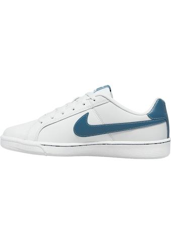 Nike Sportswear Sneaker »Court Royale Tab« kaufen