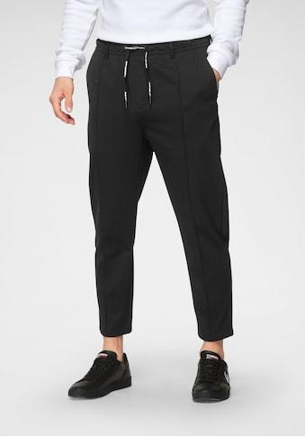 Calvin Klein Jeans Chinohose »GALFOS MILANO PANT« kaufen