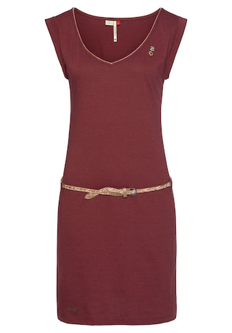 Ragwear Jerseykleid »SLAVKA« kaufen