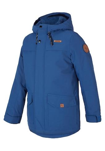 Ziener Skijacke »ALINUS« kaufen