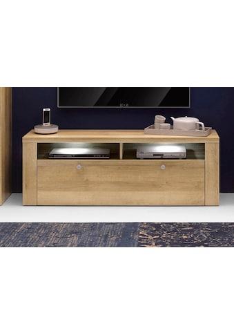 TRENDMANUFAKTUR Lowboard »Larona« kaufen