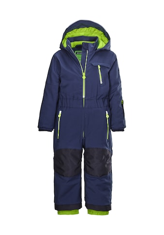 Killtec Skianzug »KW 102 MNS ONPC« kaufen