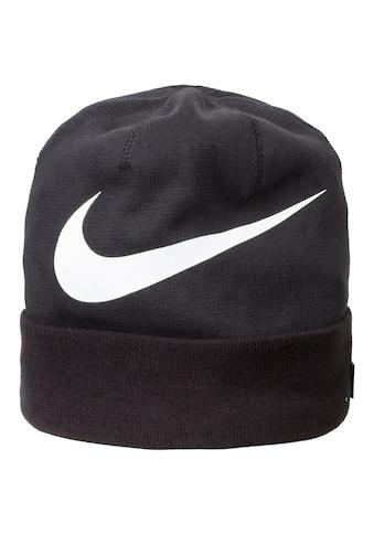 Nike Beanie »Gfa Team« kaufen