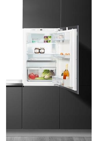 BOSCH Einbaukühlschrank »KIR21ADD0«, 6 kaufen