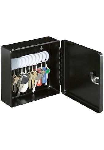 Master Lock Schlüsselkasten, für Münzen und Schlüssel kaufen