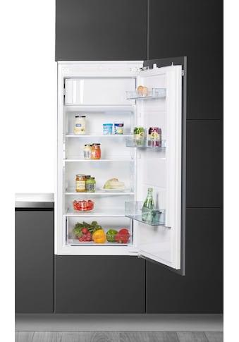 GORENJE Einbaukühlschrank, 122,5 cm hoch, 54 cm breit kaufen