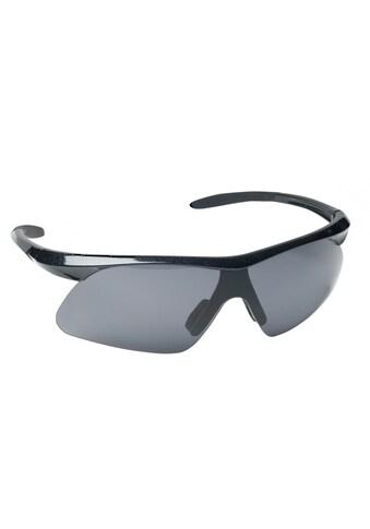 Trespass Sonnenbrille »Unisex Velanai Sport« kaufen