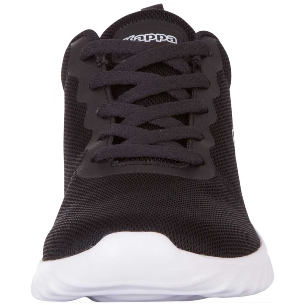 Kappa Sneaker »CES NC«, mit ultraleichter Phylonsohle