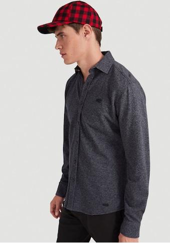 O'Neill Langarmhemd kaufen