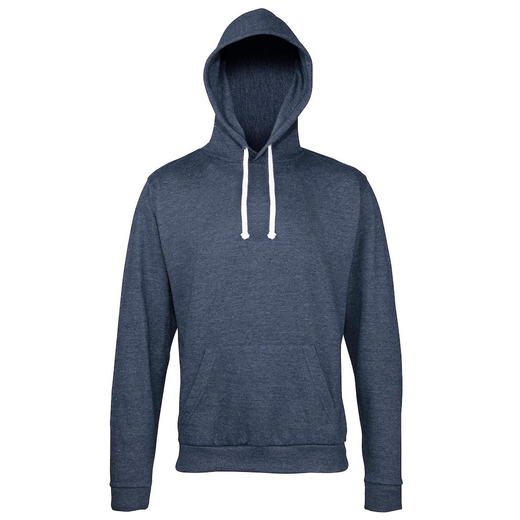 AWDIS Kapuzenpullover »Herren / Kapuzen-Sweatshirt«