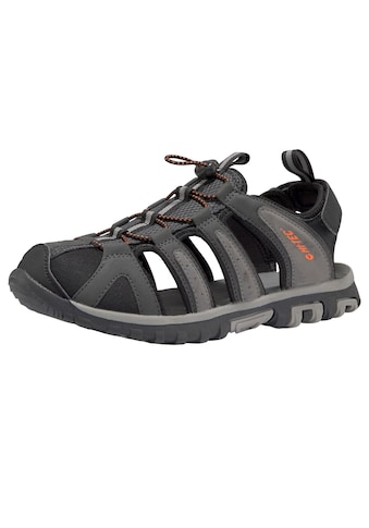 Hi - Tec Outdoorsandale »Cove Breeze M« kaufen